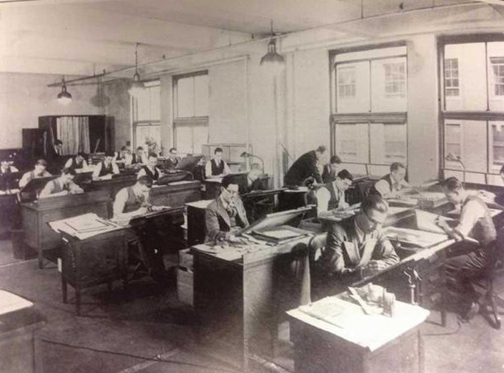 BBDO New York in 1891.jpg