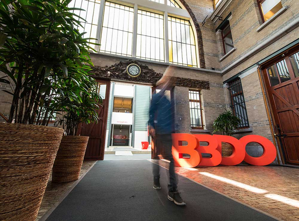 BBDO_Belgium_hallway-1.jpg