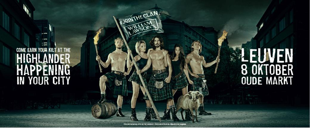 william-lawson-highlander-happening-keyvisual.png