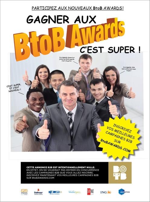 BtoB_Awards_ad_230x310_FR.jpg