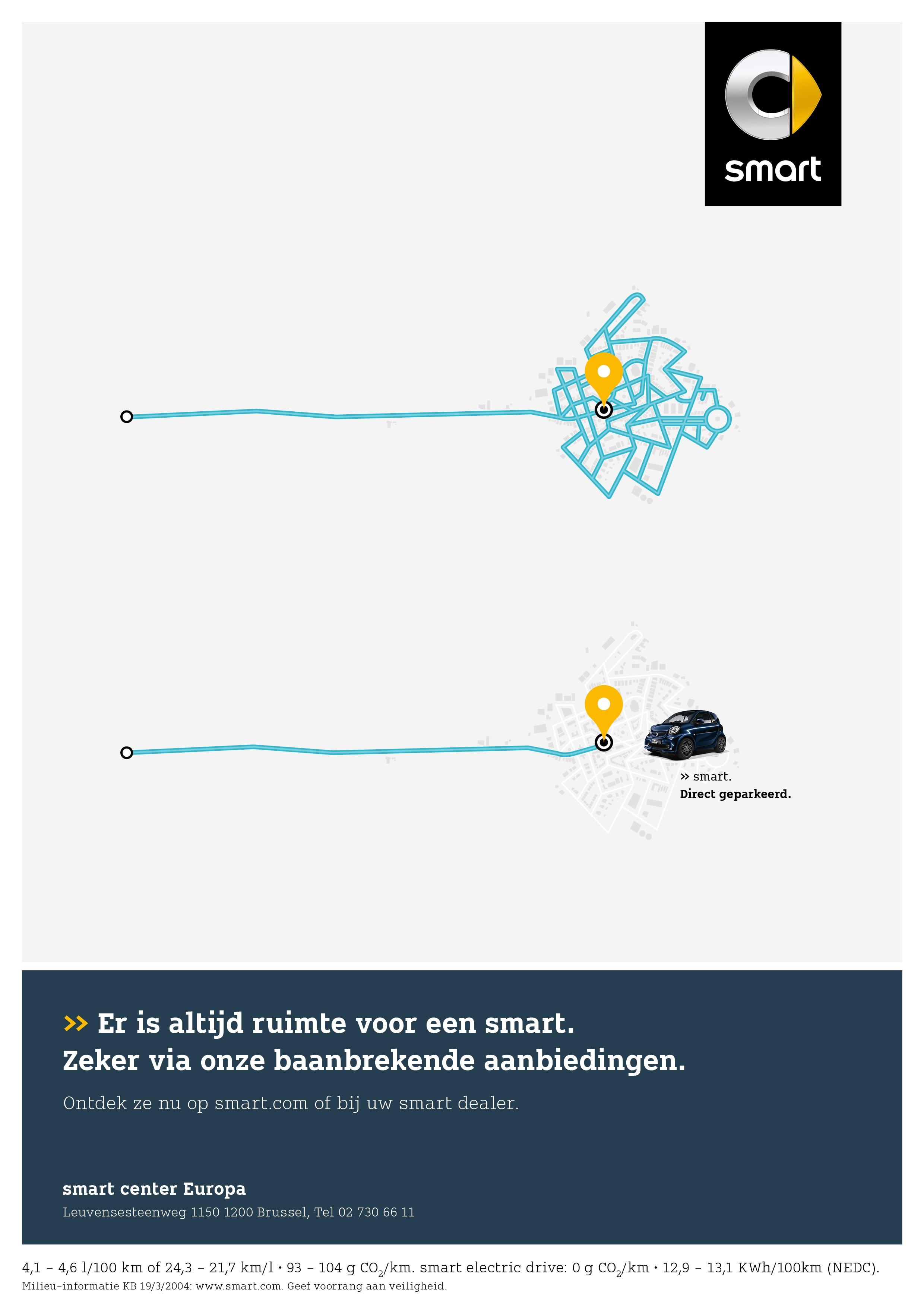 smart8041136_Dealer_NL
