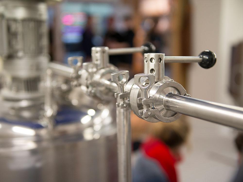 beerstorming3