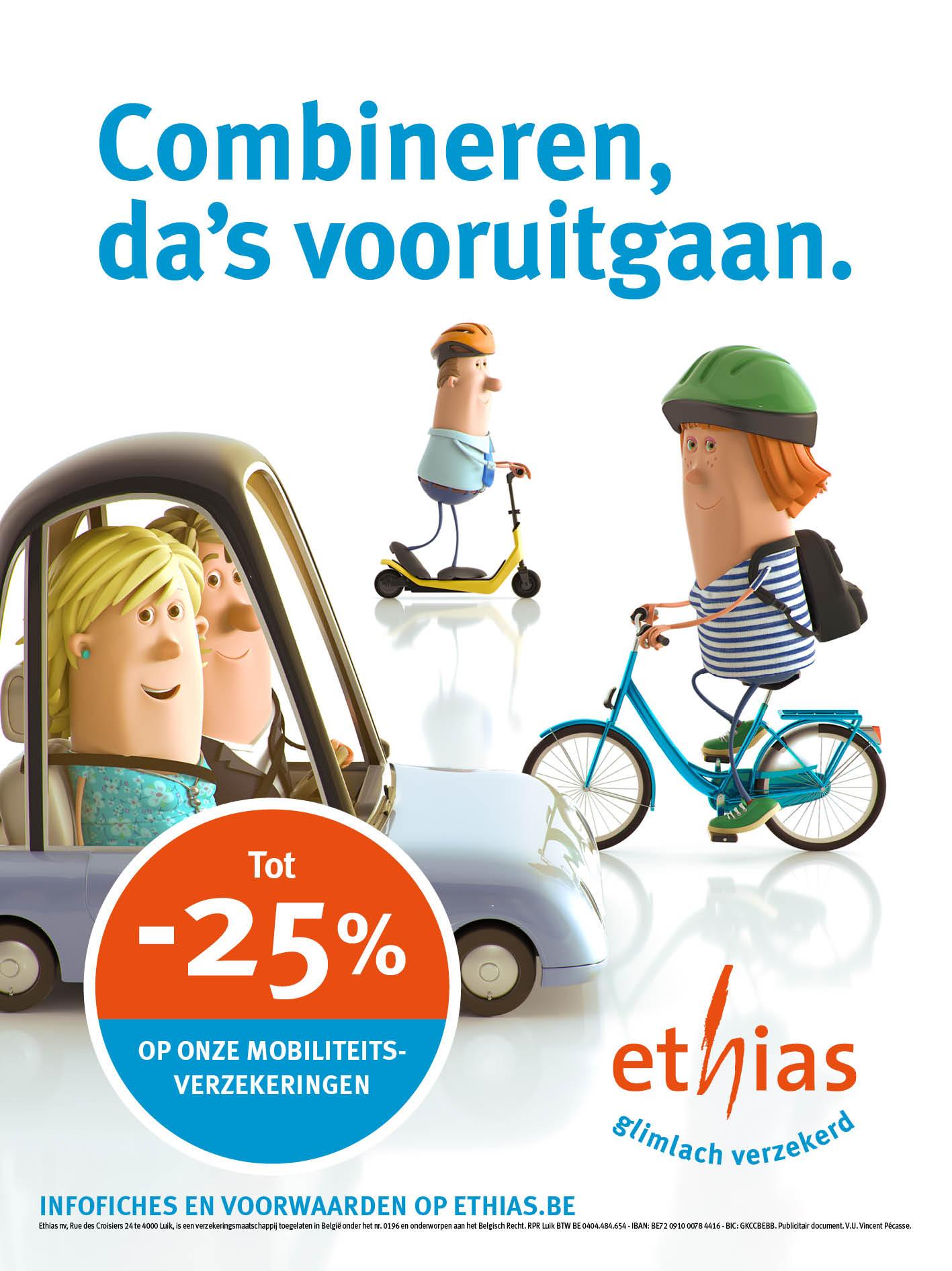 ETHIAS8042968_Adshel_Mobility_240x320_NL