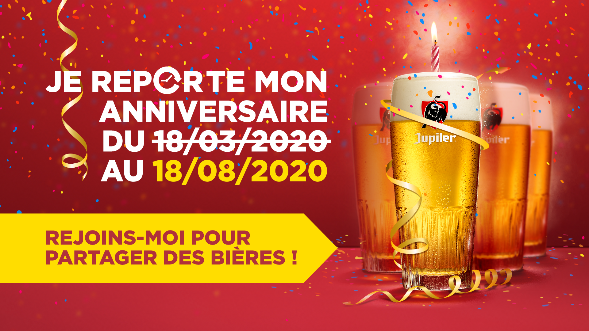 Jupiler_PostponeYourBirthday_FB_EventBanner_FR
