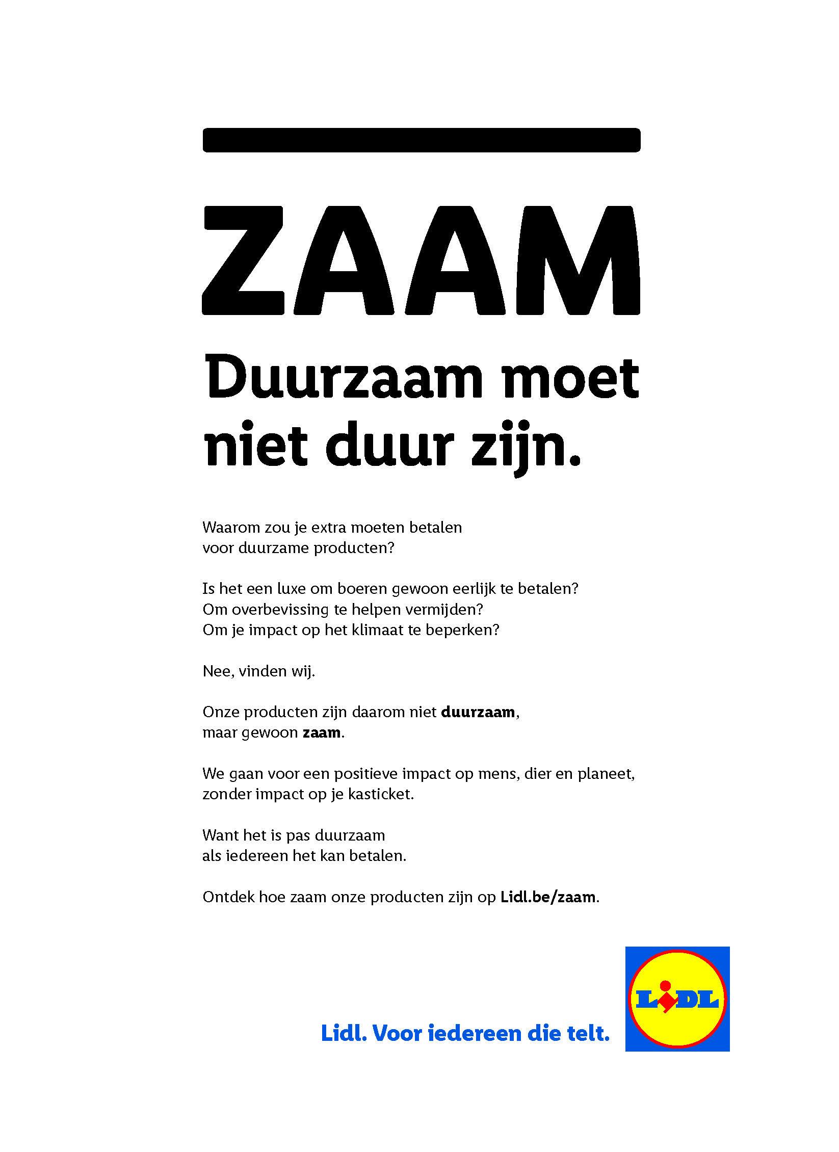 LIDL8044234_Najaar_Print_209x287_Metro_NL2