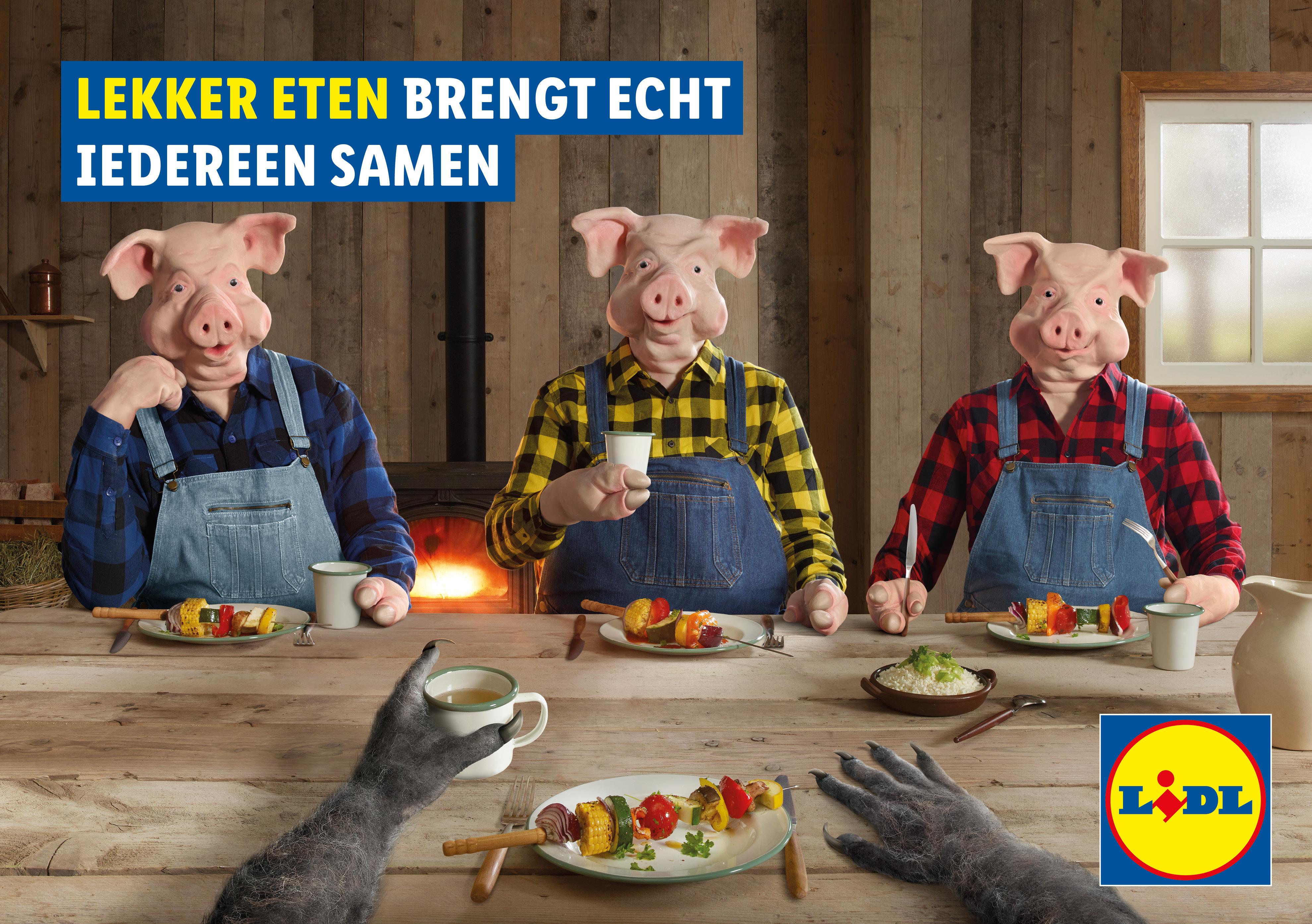 DrieBiggetjes_NL
