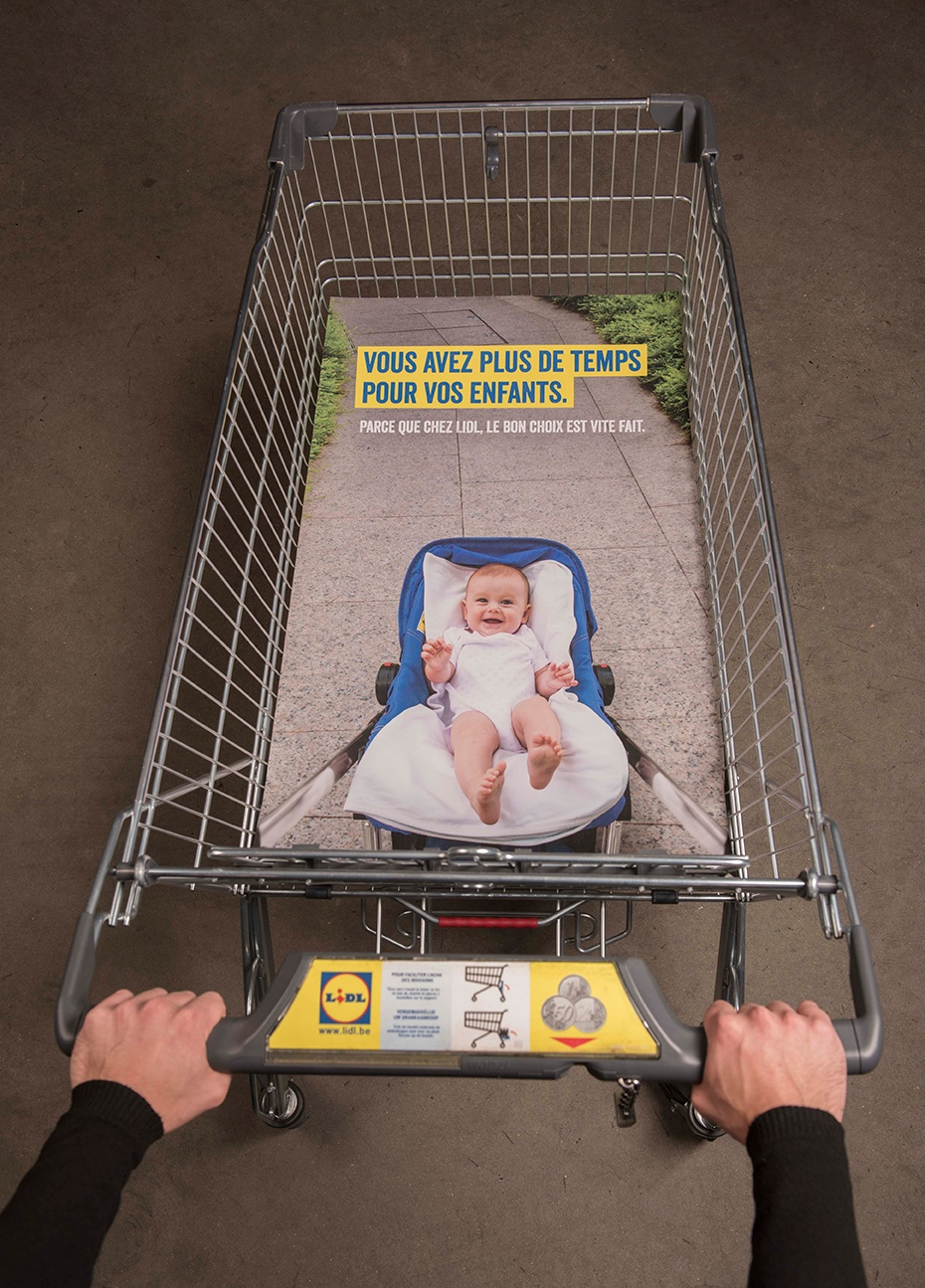 lidl-time2