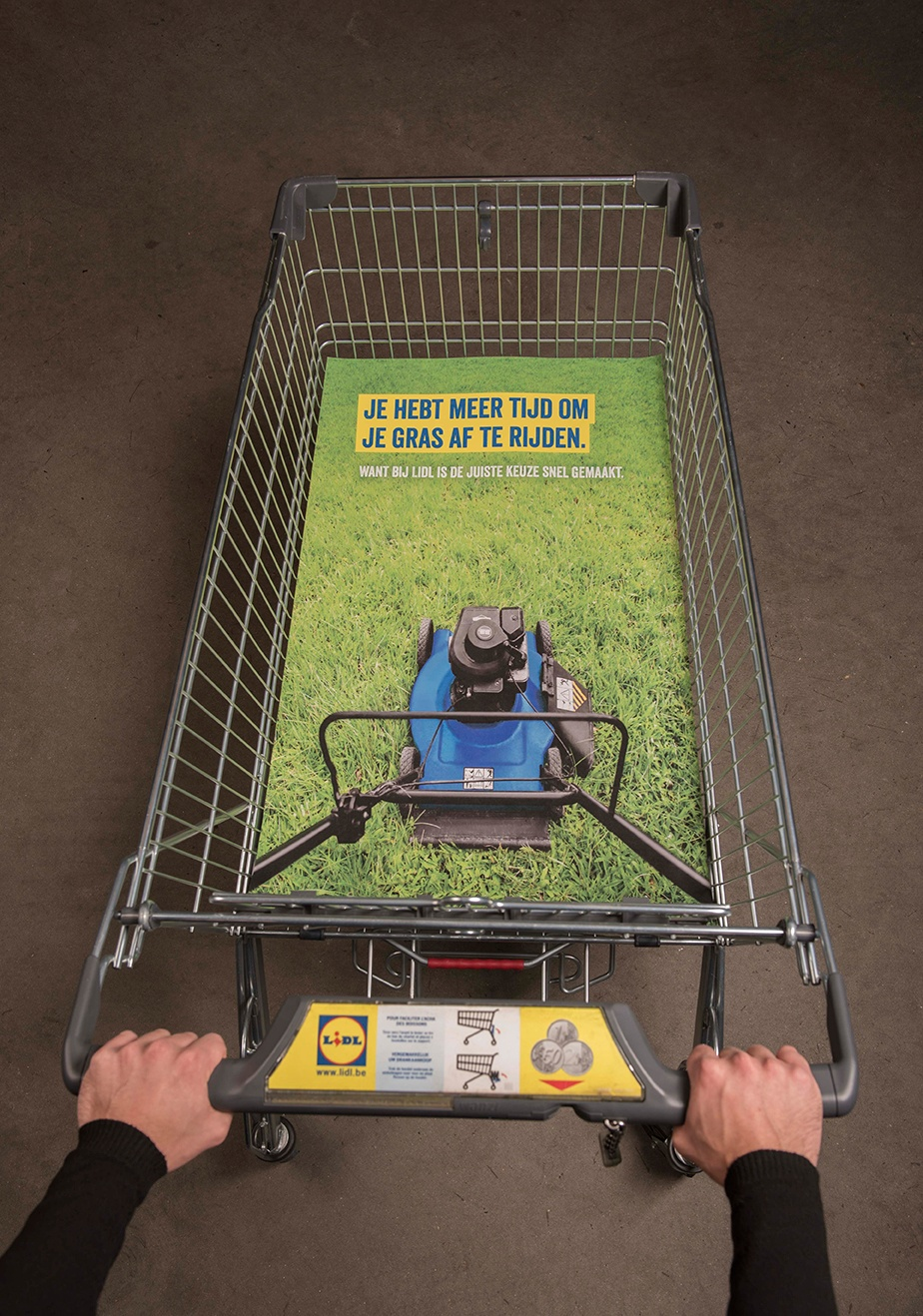 lidl-time3