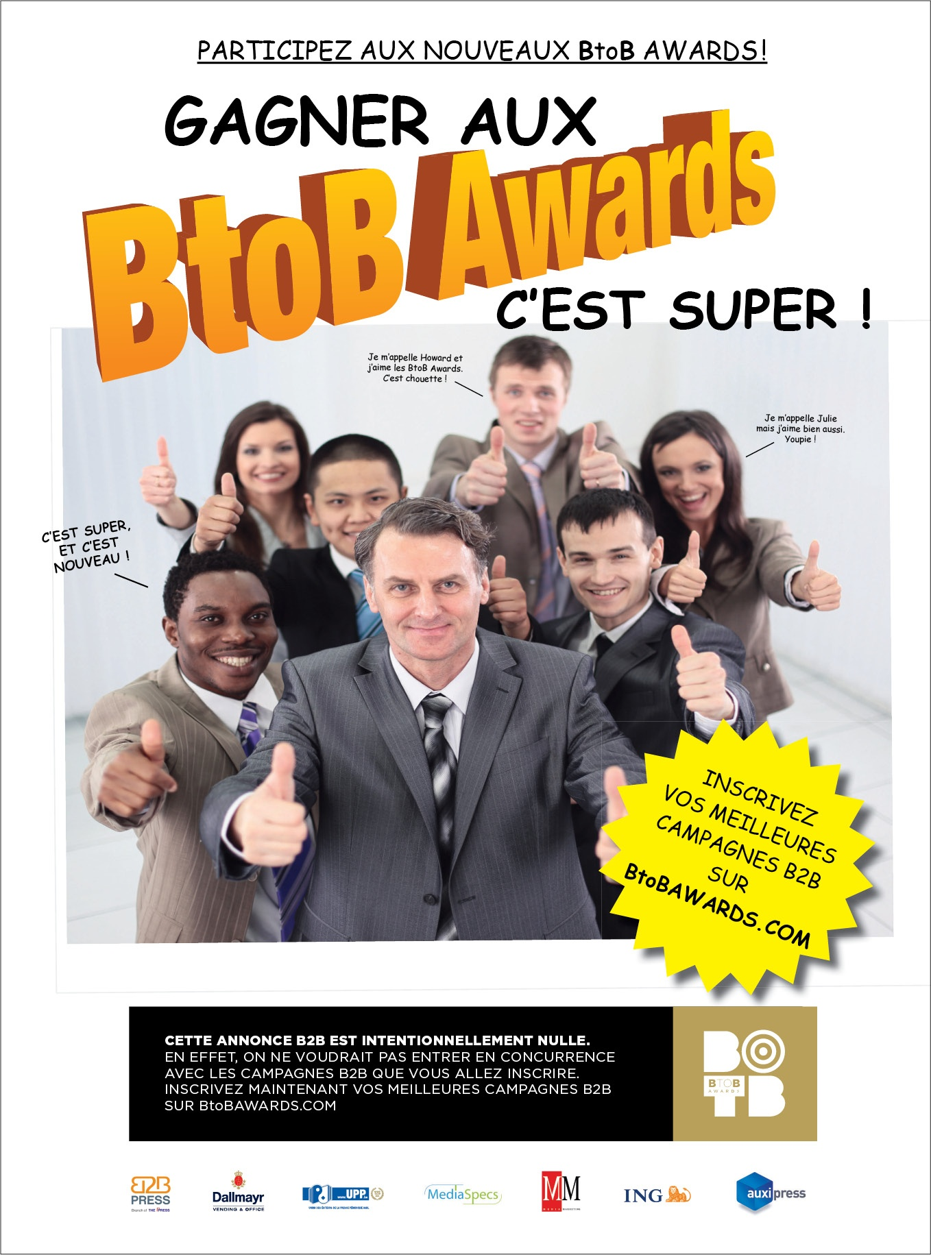 BtoB_Awards_ad_230x310_FR