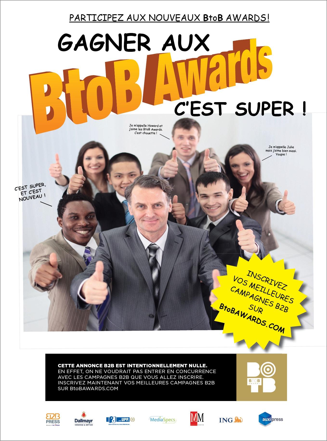 BtoB_Awards_ad_230x310_FR
