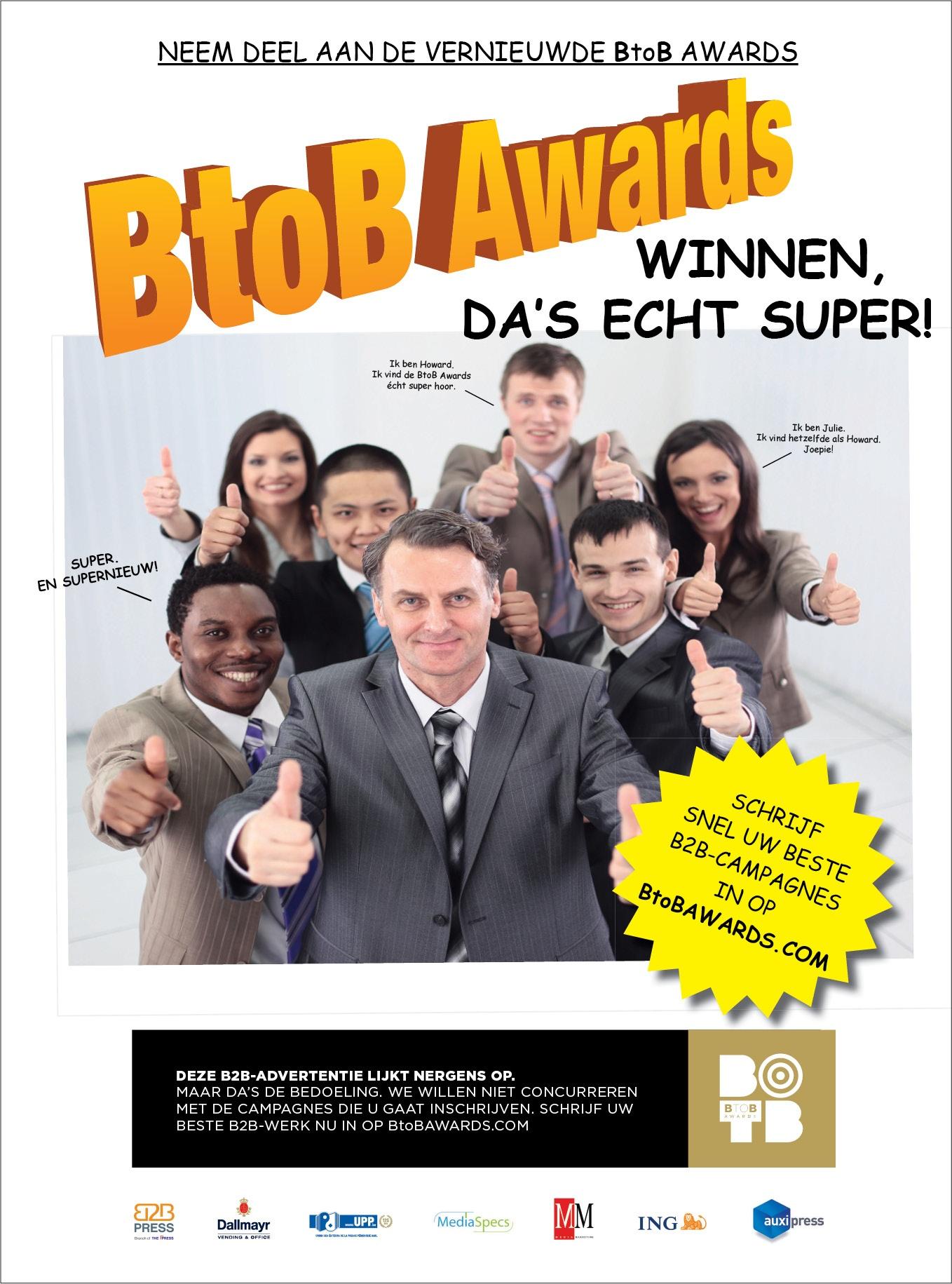 BtoB_Awards_ad_230x310_NL