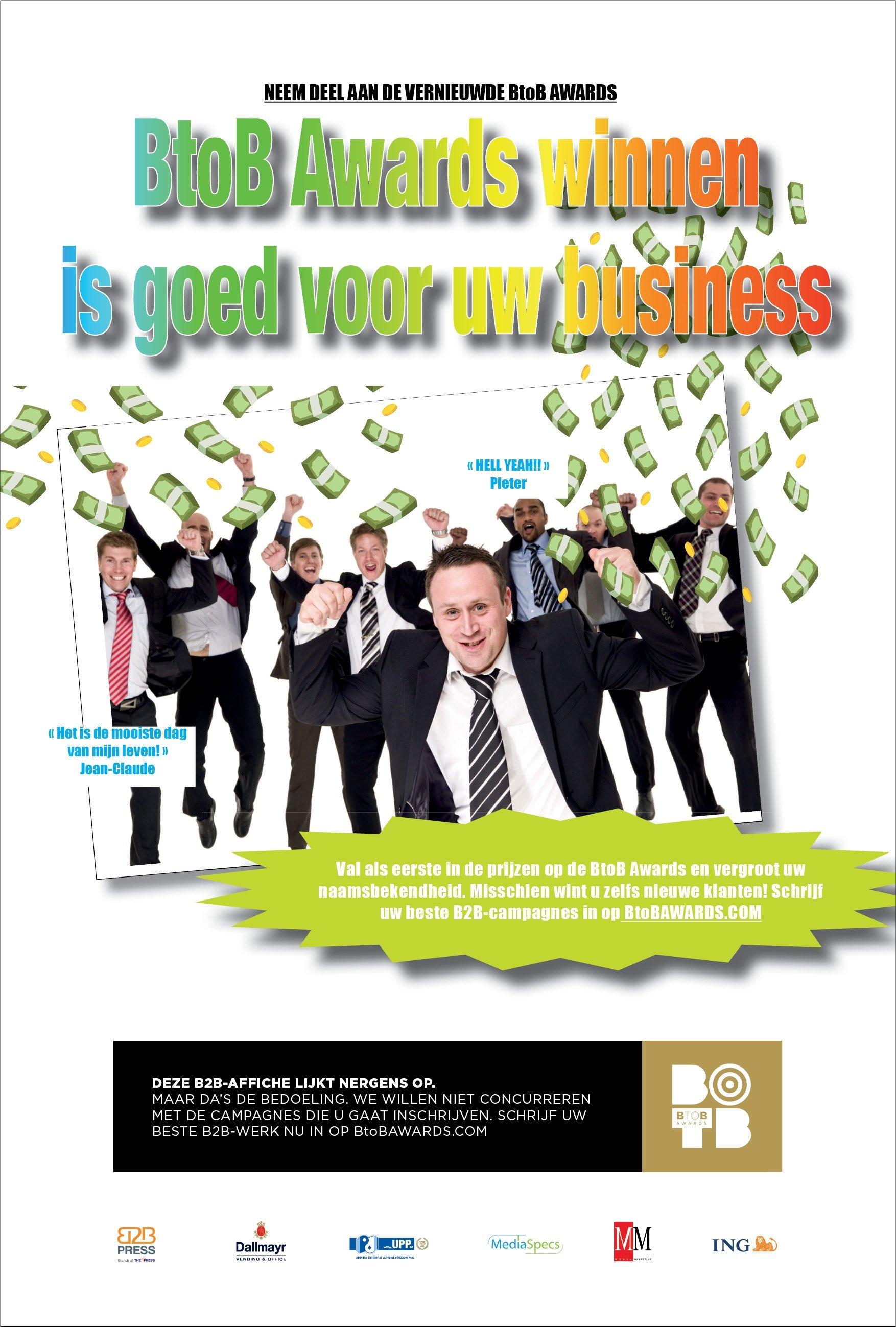 BtoB_Awards_ad_vespaA_NL